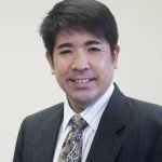 Photo of Derek T. Kamiya - an experienced attorney, with over a decade working in trusts, estates, wills, and business law