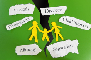 International child custody disputes require an understanding of the Hague Convention